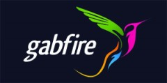 GabfireThemes.com