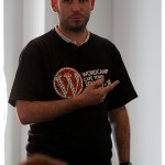 Wordpress-Wordcamp-Cape-Town-2011-2533