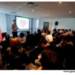 Wordpress-Wordcamp-Cape-Town-2011-2683