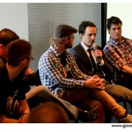 Wordpress-Wordcamp-Cape-Town-2011-2718