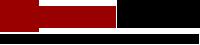 memeburn-logo-200px