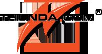 Thunda.com