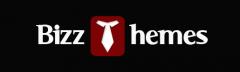 bizzthemes-logo-large-e1315491501242