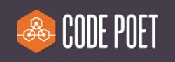 Code Poet 2