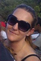 Volunteer-Amanda-Devine