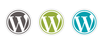 WCCT circular stickers 2012
