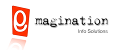 e-magination