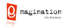e-magination