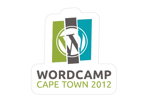 WCCT shapely sticker 2012