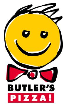 Butler's Full logo_smaller