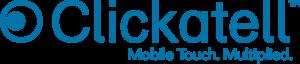 Clickatell