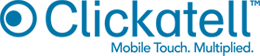 Clickatell-logo-260wide