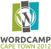 WCCT 2012