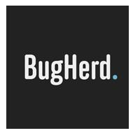 bugherd_logo