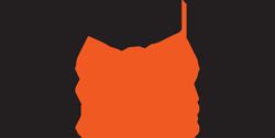 sirjuice_logo