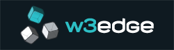 wcedge_logo