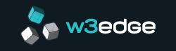 wcedge_logo