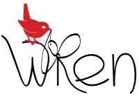 wren-logo