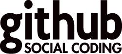 GitHub_Logo_250w