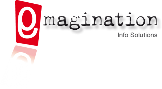 e-magination_logo