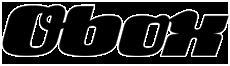 sponsor-obox