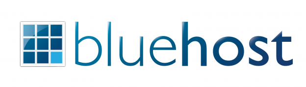 bluehost-logo13-624x179