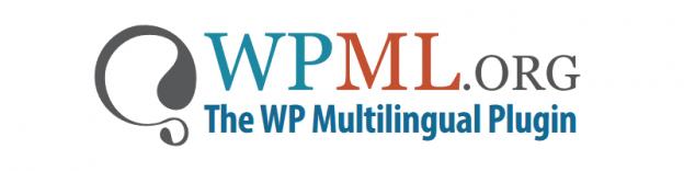 wpml-624x156