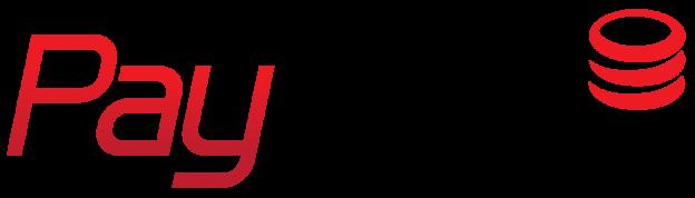 PayFast_Logo_1600-624x178