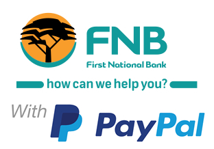 fnbwithpaypal