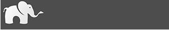 logo-siteorigin