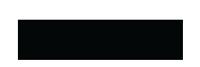 logo3-daddyo